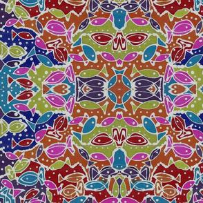 20_Fish_Detail
