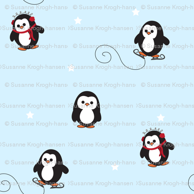 Rrpenguin_patt_preview