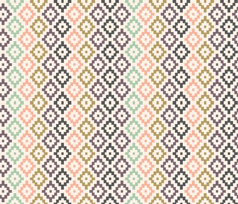 Rrrsouthwestern_pinks_nicole3_shop_preview
