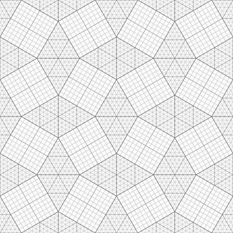Rgraphs43x-1420w-6d_shop_preview