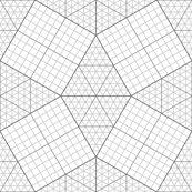 Rgraphs43x-1420w-6d_shop_thumb