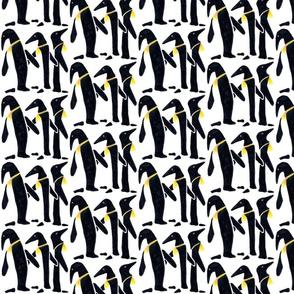 Penguin_Trio