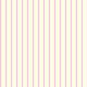 Cotton Candy Pinstripe
