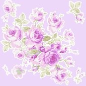 Rrrlake_maria_summer_roses_clover_on_clover__final_shop_thumb