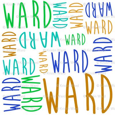 Ward_name_square_copy_preview