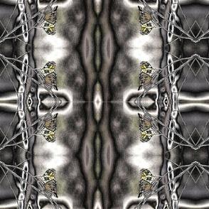 DSC_0149_cw_Sandstone