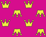 Rrrrcrown_pink.ai_thumb