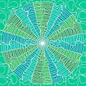 sea_fan_green