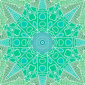 sea_star_green