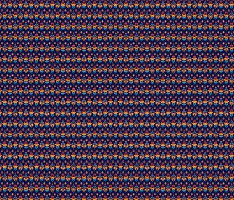 Folk-flowers-pattern1-color_shop_preview