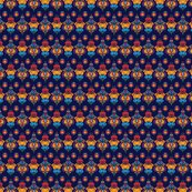 Folk-flowers-pattern1-color_shop_thumb