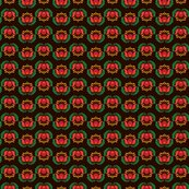 Folk-flowers-pattern2-color_shop_thumb