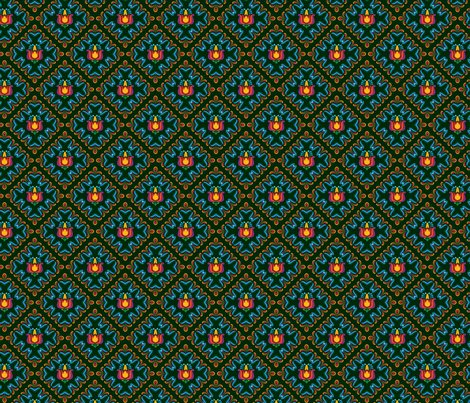 Folk-flowers-pattern3-color_shop_preview