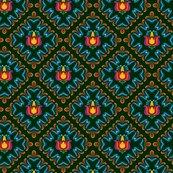 Folk-flowers-pattern3-color_shop_thumb