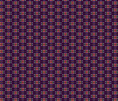Folk-flowers-pattern4-color_shop_preview