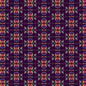 Folk-flowers-pattern4-color_shop_thumb