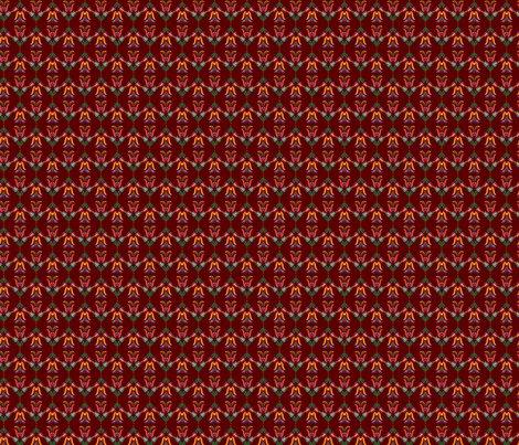 Folk-flowers-pattern5-color_shop_preview