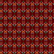 Folk-flowers-pattern5-color_shop_thumb