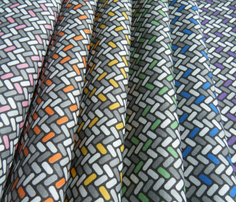 Rblue_weave_-_gray_and_orange_comment_688357_thumb