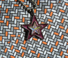 Rblue_weave_-_gray_and_orange_comment_688812_thumb