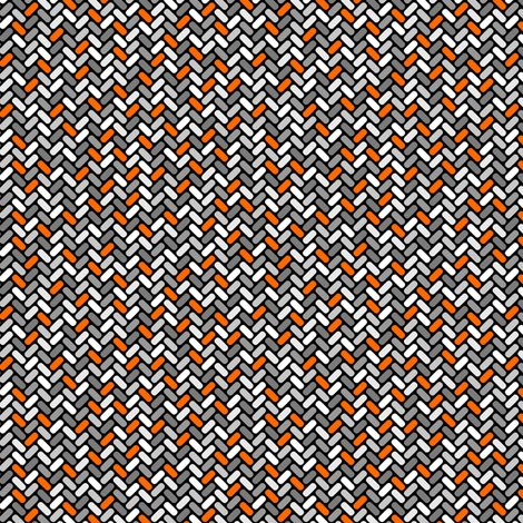 Rblue_weave_-_gray_and_orange_shop_preview