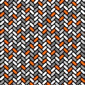 Rblue_weave_-_gray_and_orange_shop_thumb
