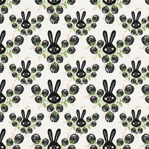 Mod bunnies