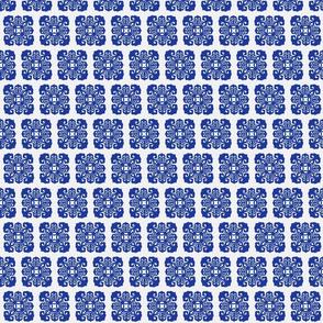 blue_medallion_pm-ch