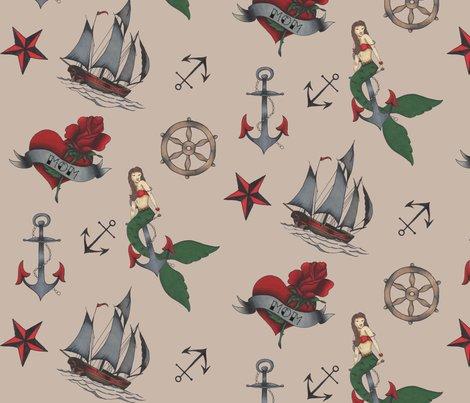 Rrrclassic_sailor_tattoo_fabric_shop_preview