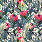 Rrprotea_painting_pattern_base_vintage_with_texture_shop_thumb
