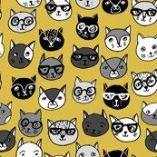Rcat_multi_glasses_mustard_shop_thumb