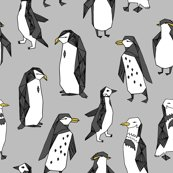 Rhuddle_of_penguins_slate__shop_thumb