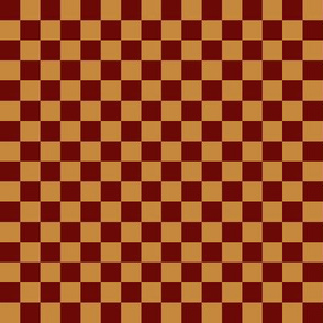 Prairie Dog Squares