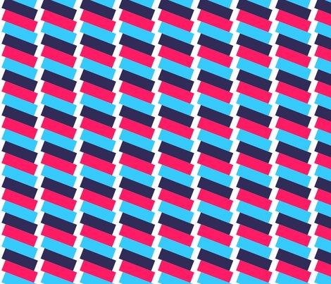 Envelop-stripe.ai_ed_shop_preview