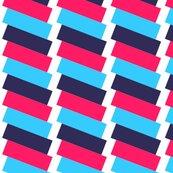 Envelop-stripe.ai_ed_shop_thumb