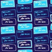 Envelop-labels.ai_ed_shop_thumb