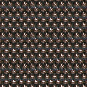 The Unicorn is in Captivity and No Longer Dead ~ Wee Small
