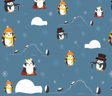 Rpenguin_swatch_shop_preview