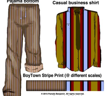 BoyTown Print