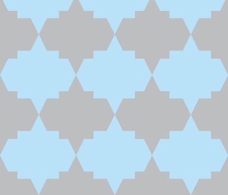 Rquatrefoil_angular_shop_preview