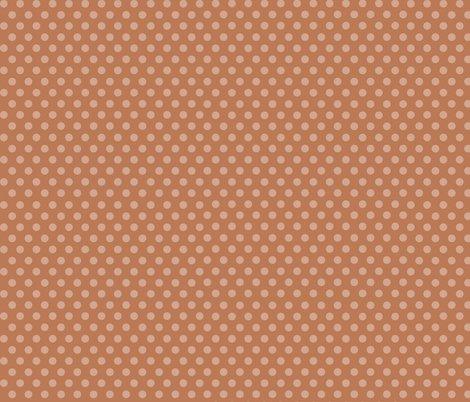 Rrmushroom_madness_polka_dots_in_burnt_orange_shop_preview