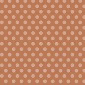 Rrmushroom_madness_polka_dots_in_burnt_orange_shop_thumb