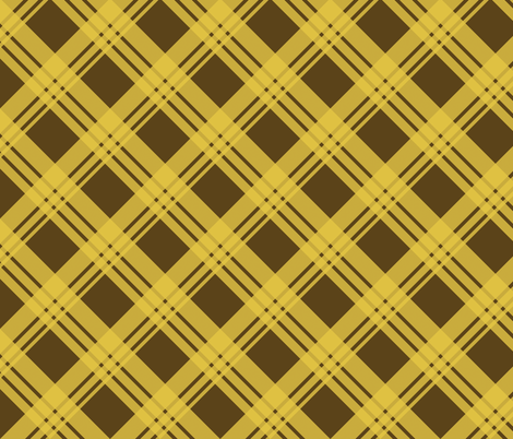 Plaideweave (Dragon Age Inquisition) fabric by meglish on Spoonflower - custom fabric