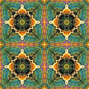 1394P magic rug