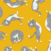 Rgrey_cats_on_yellow_shop_thumb