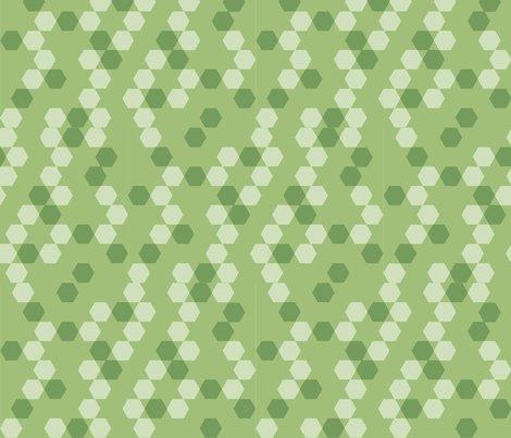 Rhexagon-pattern-green_shop_preview