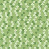 Rhexagon-pattern-green_shop_thumb
