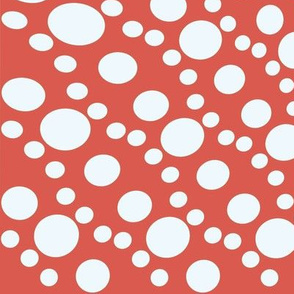 ballon_spirale