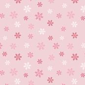 Happy_Snowflake_pink