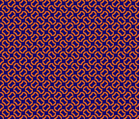 umbtex289 fabric by umbelas on Spoonflower - custom fabric
